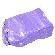 Inteligentní plastelína - Elektrická Šeřík