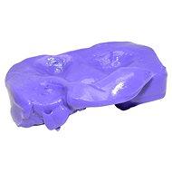 Inteligentní plastelína - Fialová (základní)