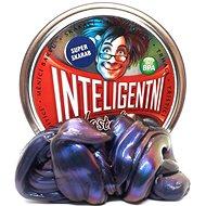Inteligentní plastelína - Super Skarab (měňavková)