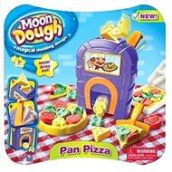 Moon Dough Sada velká - Pizza