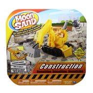 Moon Sand Sada velká - Construction