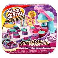 Moon Sand Sada velká - Sweet Delights