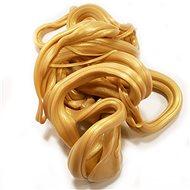 Inteligentní plastelína - Oslnivá zlatá (metalická)