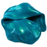 Inteligentní plastelína - Elektrická Akvamarín