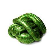 Inteligentní plastelína - Goblin (třpytivá)