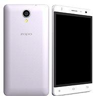 ZOPO Color C2 Silver