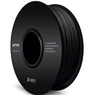 ZORTRAX Filament Z-HIPS 800g černá