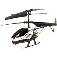 Vrtulník Spy Cam II