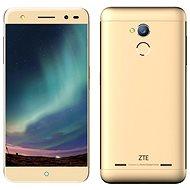 ZTE Blade V7 Lite Gold