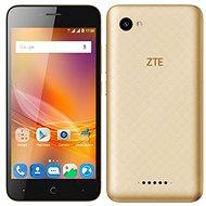 ZTE Blade A601 Gold