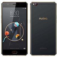 Nubia M2 Lite Black Gold 32GB