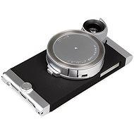 Ztylus Revolver CameraKit Metal pro iPhone 5/5S/SE