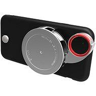 Ztylus Revolver CameraKit Lite pro iPhone 6/6S