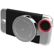 Ztylus Revolver CameraKit Metal pro iPhone 6/6S