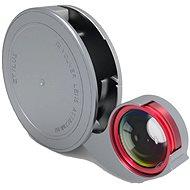 Ztylus Revolver Camera Kit