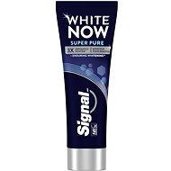 SIGNAL White Now Men Super Pure 75 ml