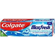 COLGATE Max Fresh Cool Mint 75 ml