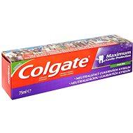 COLGATE Maximum Cavity Protectino Fresh 75 ml