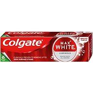 COLGATE  Max White One Luminous 75 ml