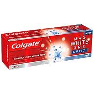 COLGATE  Max White One Optic 50 ml