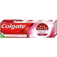 COLGATE Max White Expert White Cool Mint 75 ml