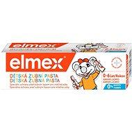 ELMEX Kids 50 ml
