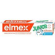 ELMEX Junior 75 ml