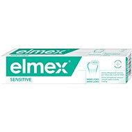 ELMEX  Sensitive Plus 75 ml