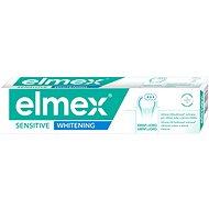ELMEX  Sensitive Whitening 75 ml