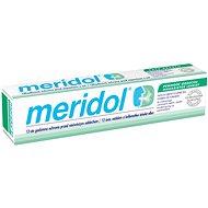 MERIDOL  Halitosis Safe Breath 75 ml