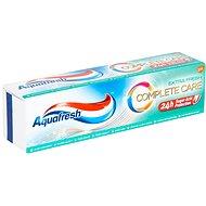 AQUAFRESH Complete Care Extra Fresh 75 ml
