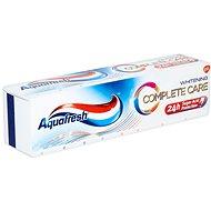 AQUAFRESH Complete Care Whitening 75 ml