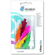 MIRADENT  I-Prox CHX mix (6 ks)