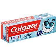 COLGATE  Smiles Junior 6+ 50 ml