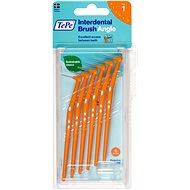TEPE Angle 0,45 mm oranžový 6 ks