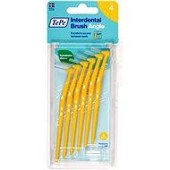 TEPE Angle 0,7 mm žlutý 6 ks