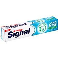 SIGNAL Long Active Fresh Breath 75 ml