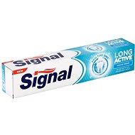 SIGNAL Long Active White Fresh 75 ml
